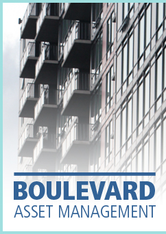 BrandDesign - Boulevard Asset Management